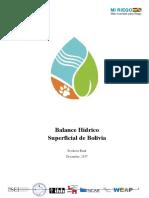 1.1 SEI BalancesHidricos ProductoFinal V2