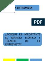ENTREVISTA PSICOLOGICA SEMANA01 (1)