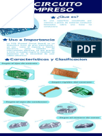 PDF LimberMarin 27024906 Circuito Impreso