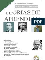 LAS TEORIAS DE APRENDIZAJE NINO.docx
