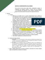 1. Elementos_de_las_Redes