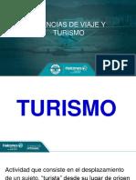 AGENCIAS DE VIAJE Y TURISMO 20201SEM - 2 PARTE.pdf