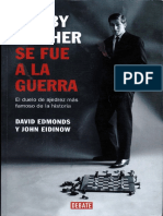 Bobby_Fischer_se_fue_a_la_guerra_El_duel.pdf