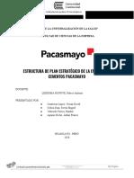 Cementos Pacasmayo-trabajo Grupal.docx (1)