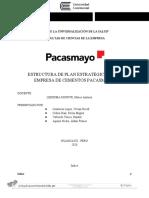Cementos Pacasmayo-trabajo grupal (1).docx
