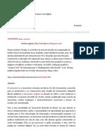 Cópia traduzida de taxonomia_de_bloom_para_la_era_digital