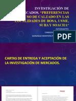 Presentación Digital de la investigación de mercados.pptx