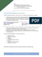 PRODUCTOS SESIÓN 4.docx