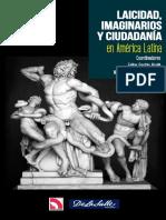 Laicidad, imaginarios y ciudadanía en América Latina.pdf