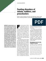 BCMJ_49_Vol4_articles_feeding.pdf
