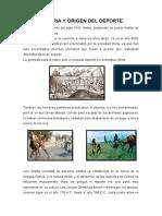 386667825-Historia-Del-Deporte.docx
