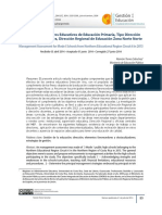 15146-Texto del artículo-27697-2-10-20140912.pdf