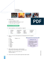 pages for developing the guides 11 2