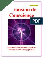 OMH2F.pdf
