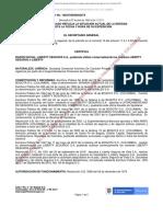 Certificado LIberty SFC (1)