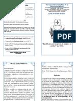 Carta pastoral multitudes JUNIO 2019.pdf