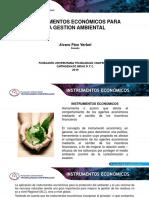 Instrumentos Economicos de Gestion Ambiental.pdf