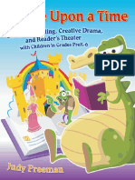 Once upon a Time_ Fairy Tales in the Library and Language Arts Classroom for Grades 3-6 ( PDFDrive.com ).pdf