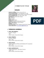 CURRICULUM  VITAE ACTUALIZADO.docx