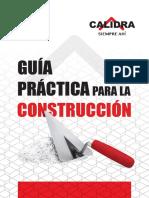 guia-practica-para-la-construcción
