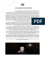Künstlerbiografie Konstantin Reinfeld Kopie 4.pdf