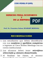 1. Concepto de D. Penal Economico.1.pdf