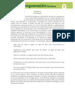 5. Fraseología.docx