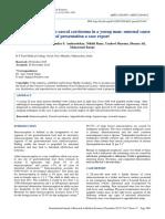 Caecal Ca intussuception.pdf