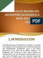 Plan de Gestion Educativa Liceo Insular año 2020.pdf