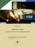 Manifestacoes_no_Brasil_-_Estruturacao_d.pdf