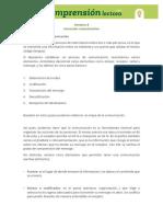 8. INTENCIÓN COMUNICATIVA_Manuela