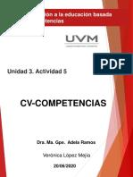 Actividad 5_VLM_ CV-COMPETENCIAS .pdf