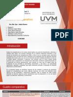 Act #3_Cuadro comparativo_Equipo5_VLM