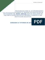 INICIAL_Protocolo_ Practicante_Orientaciones y guía