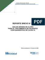 RB34_dioxidodecloro_19Julio_editado