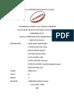 RESUMEN INFORMACIÓN DEL PORTAFOLIO APRENDIZAJE, COMPETENCIAS Y EVALUACIÓN MÁS DOS AUTORES DEL MISMO TEMA