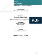 IDE_U2_EA_MAGP