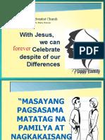 Celebrating Our Differences Par I copy.pptx