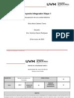 Act 2_Proyecto Integrador 1_SACT.pdf
