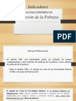 Indicadores socioeconómicos 2.pptx