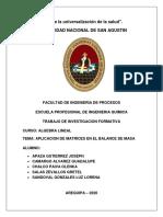TIF algebra lineal corregido1.pdf