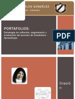 TONALA -portafolio- evaluación por competencias..pptx