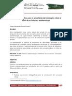 I020.pdf