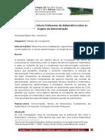 I024.pdf