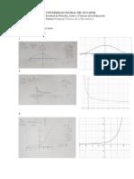 taller limites.pdf