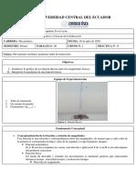 Informe MRU(tubo de inmersion).pdf