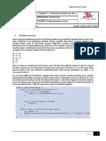 Chapitre3pdf.pdf