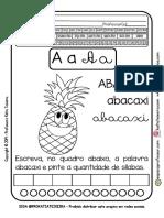 ALFABETO-TODAS-AS-LETRAS