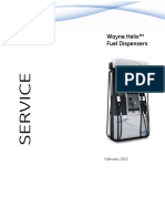 Helix Service Manual201404151630