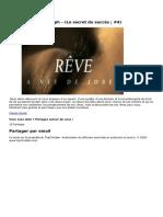 reve-la-vie-de-joseph-le-secret-du-succes-4